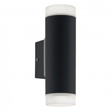 Venkovní svítidlo nástěnné LED  96505