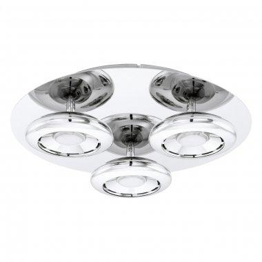 Stropní svítidlo LED  96506