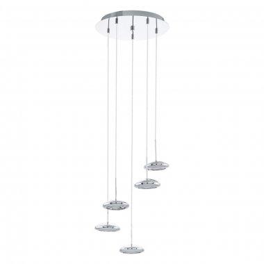 Lustr/závěsné svítidlo LED  96509