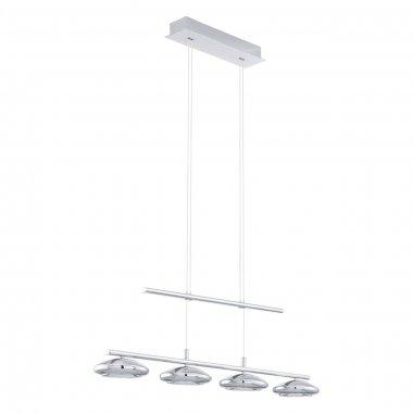 Lustr/závěsné svítidlo LED  96511