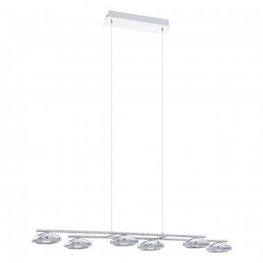 Lustr/závěsné svítidlo LED  96512