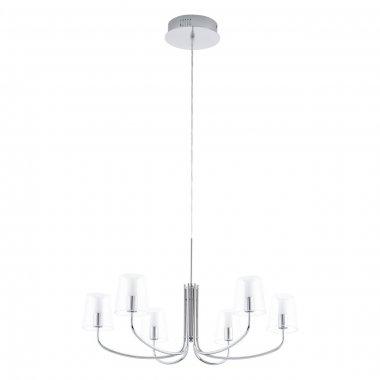 Lustr/závěsné svítidlo LED  96515