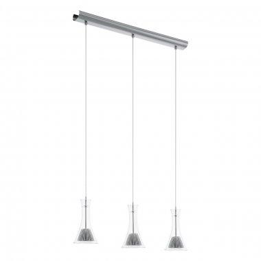 Lustr/závěsné svítidlo LED  96519