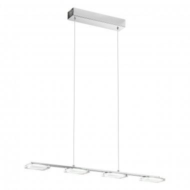 Lustr/závěsné svítidlo LED  96524