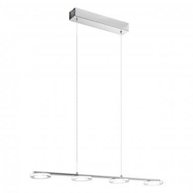 Lustr/závěsné svítidlo LED  96525