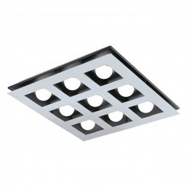 Stropní svítidlo LED  96535
