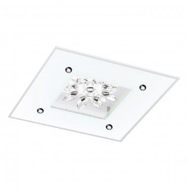 Stropní svítidlo LED  96536