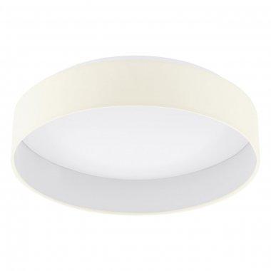 Stropní svítidlo LED  96537