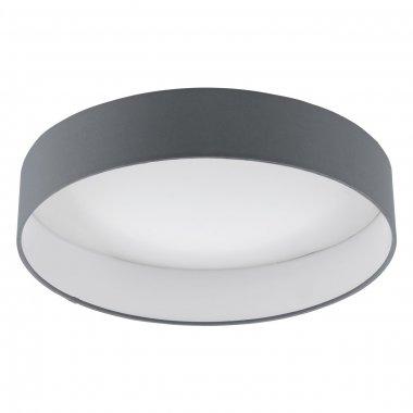 Stropní svítidlo LED  96538