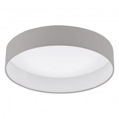 Stropní svítidlo LED  96539