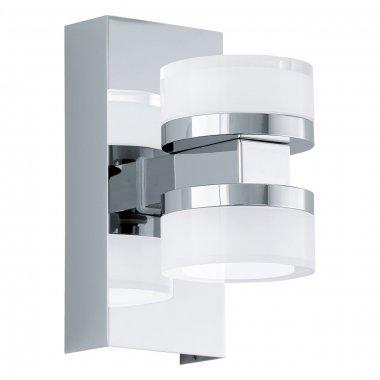 Nástěnné svítidlo LED  96541