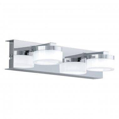 Nástěnné svítidlo LED  96542