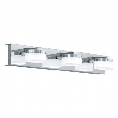 Nástěnné svítidlo LED  96543