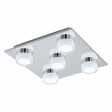 Nástěnné svítidlo LED  96544