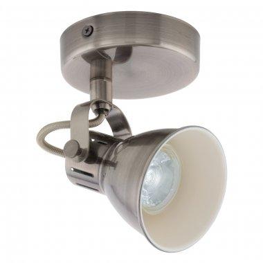 Nástěnné svítidlo 96552