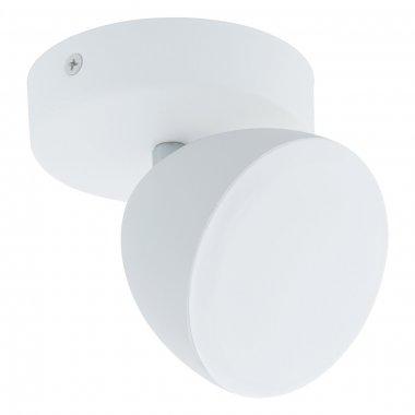Nástěnné svítidlo LED  96595