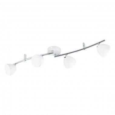 Přisazené bodové svítidlo LED  96598