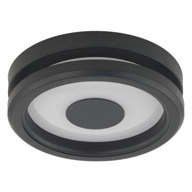 Stropní svítidlo LED  96609