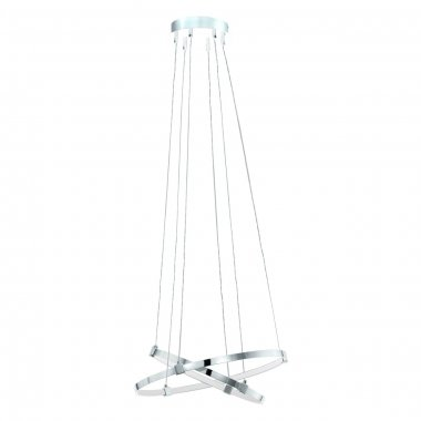 Lustr/závěsné svítidlo LED  96639