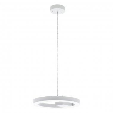 Lustr/závěsné svítidlo LED  96656