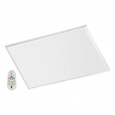 Stropní svítidlo LED  EG96663