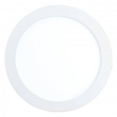 Stropní svítidlo LED  EG96668