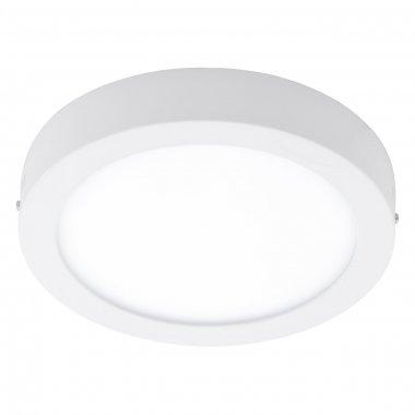 Stropní svítidlo LED  96669