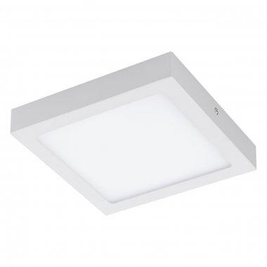 Stropní svítidlo LED  96672