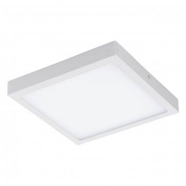 Stropní svítidlo LED  96673