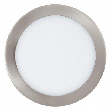 Svítidlo LED  96676