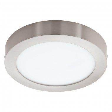 Stropní svítidlo LED  96677