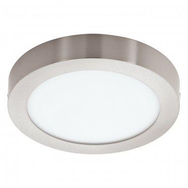 Stropní svítidlo LED  96678