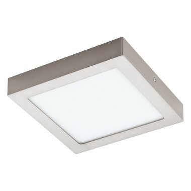 Stropní svítidlo LED  96679