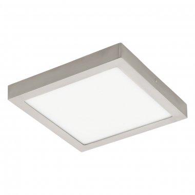 Stropní svítidlo LED  96681