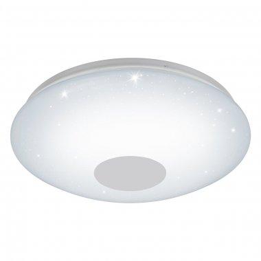 Stropní svítidlo LED  96684