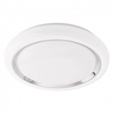 Stropní svítidlo LED  96686