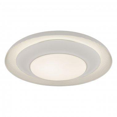Stropní svítidlo LED  96691
