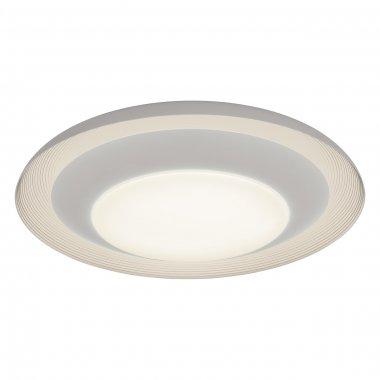 Stropní svítidlo LED  96692
