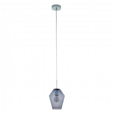 Lustr/závěsné svítidlo 96773