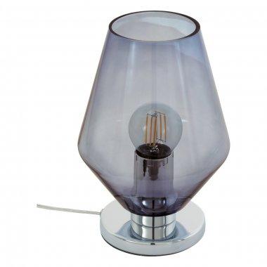 Pokojová stolní lampa 96775