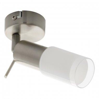 Nástěnné svítidlo LED  96786