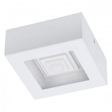 Svítidlo na stěnu i strop LED  96791
