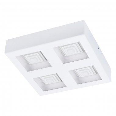 Svítidlo na stěnu i strop LED  96794