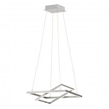 Lustr/závěsné svítidlo LED  96814
