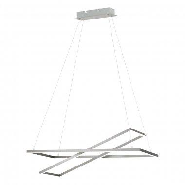 Lustr/závěsné svítidlo LED  96815