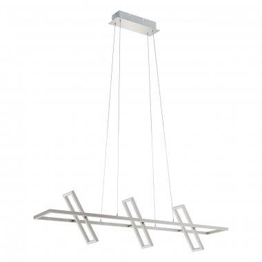 Lustr/závěsné svítidlo LED  96816