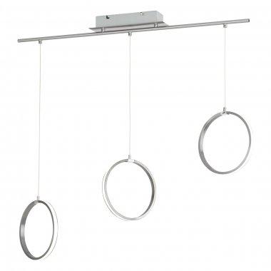 Lustr/závěsné svítidlo LED  96817