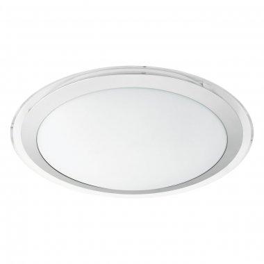 Stropní svítidlo LED  96818