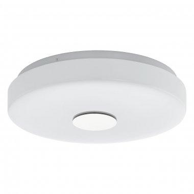 Stropní svítidlo LED  96819