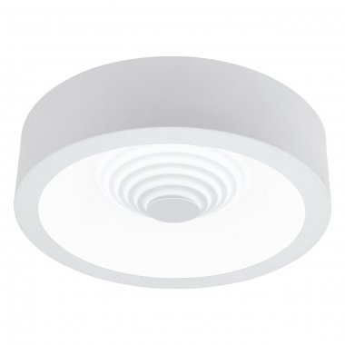 Stropní svítidlo LED  96851